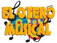 El Otero musical- Blog de música